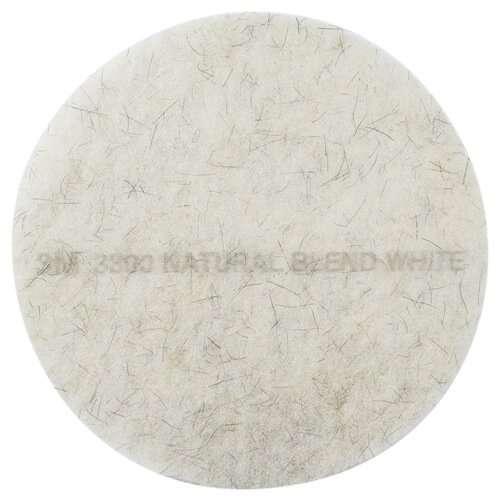 00003 Pad natural