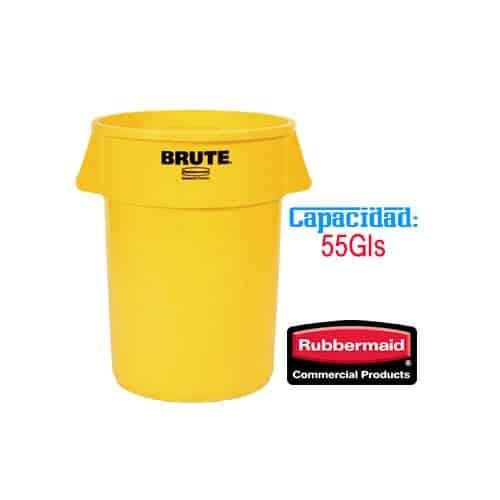 Rubermaid 38 5