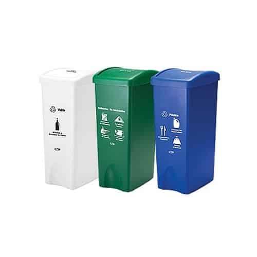 basu trasn basura 1