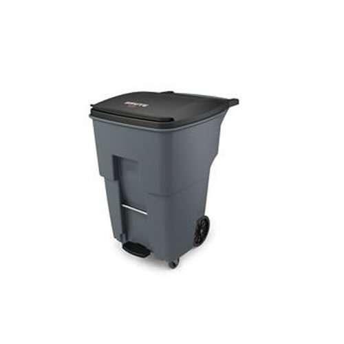 basu trasn basura 2