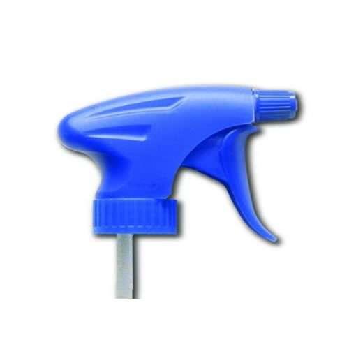 botella atomizador 1
