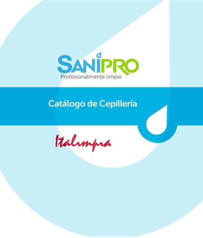 Cepilleria