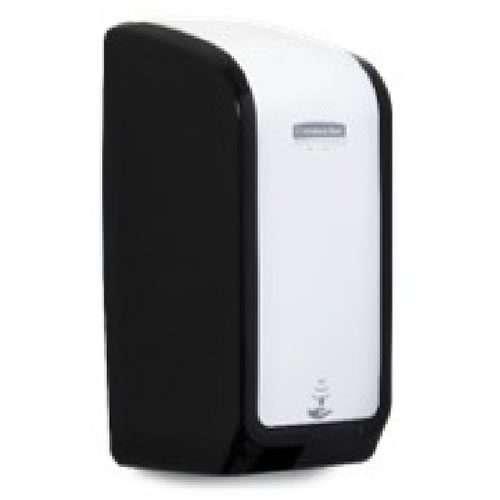 Dispensador Electronico para Jabon en Espuma MOD 30217691