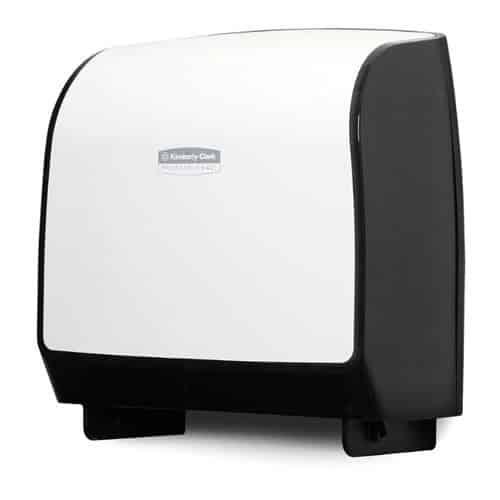 Dispensador MOD papel Higienico 30217689