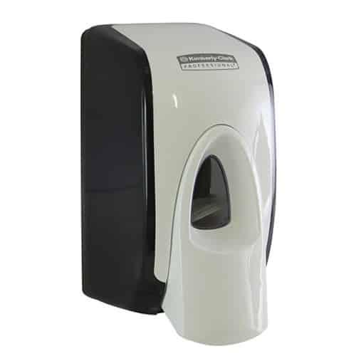 Dispensador para Jabon en Spray MOD 30217695 1