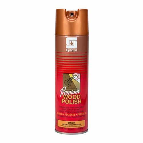 611000 premium wood polish opt