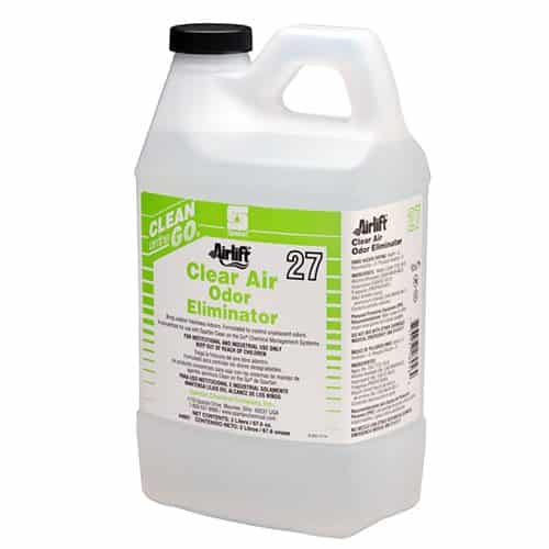 Clear Airlift Odor Eliminator 2L