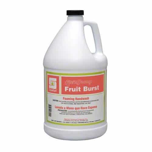 Liten Foamy Fruit Burst Gal
