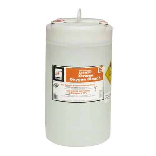Xtreme Oxygen Bleach 2
