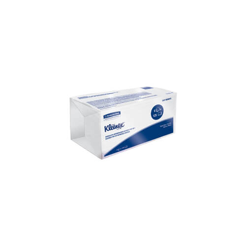 00039 KCP SERV KLEENEX POP UP FS 2P 6X6X125