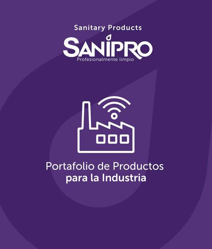 productos para industria