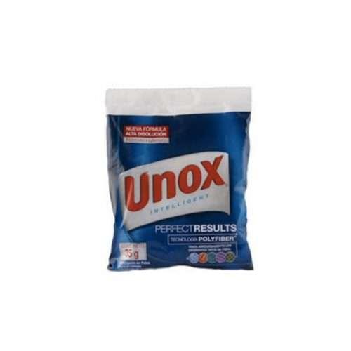 Detergente Unox