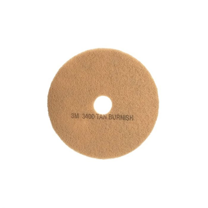 floor pad tan 745333