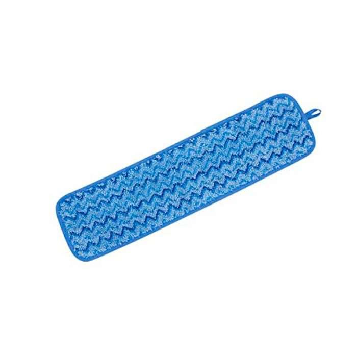 microfibra azul con borde azul 01Q410